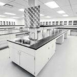 lab-fixtures-1