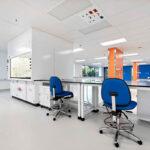 lab-fixtures-10