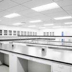 lab-fixtures-13