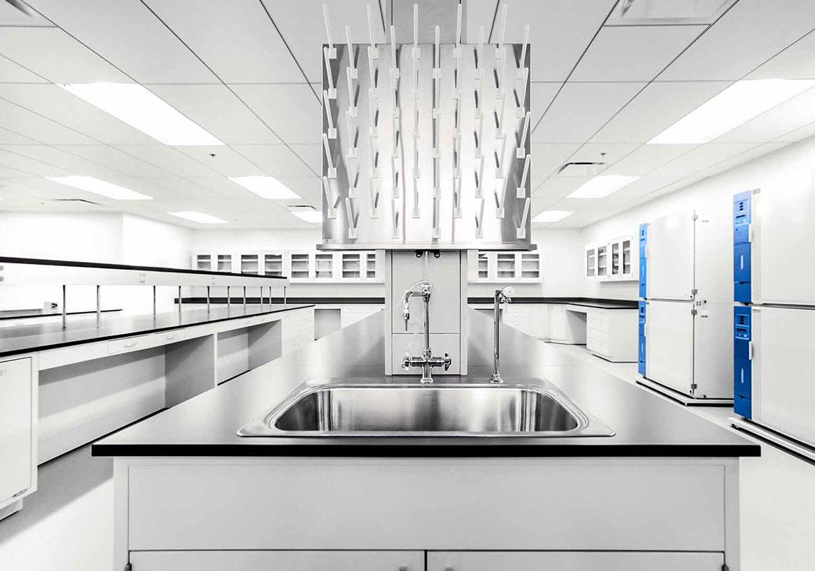 lab-fixtures-2