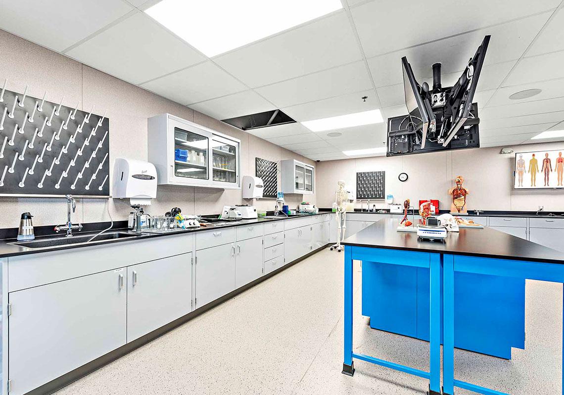 lab-fixtures-4