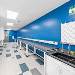 lab-fixtures-5