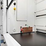 lab-fixtures-7