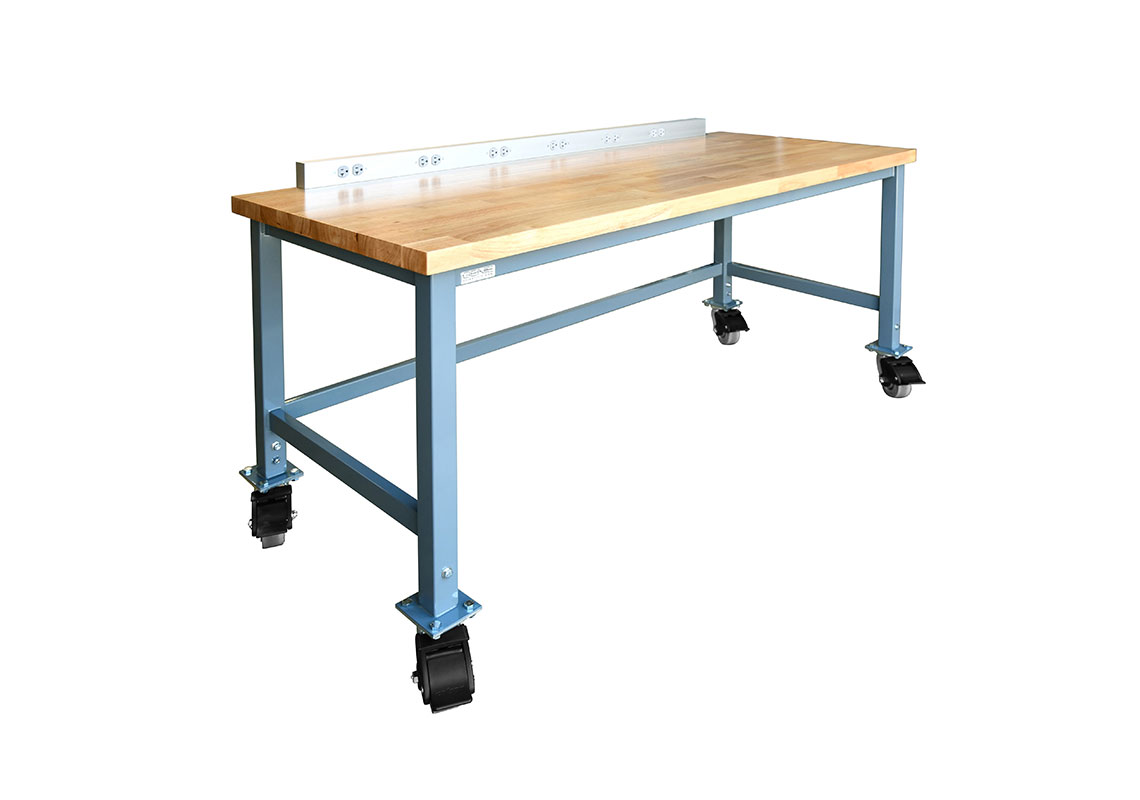 table-workstation-12