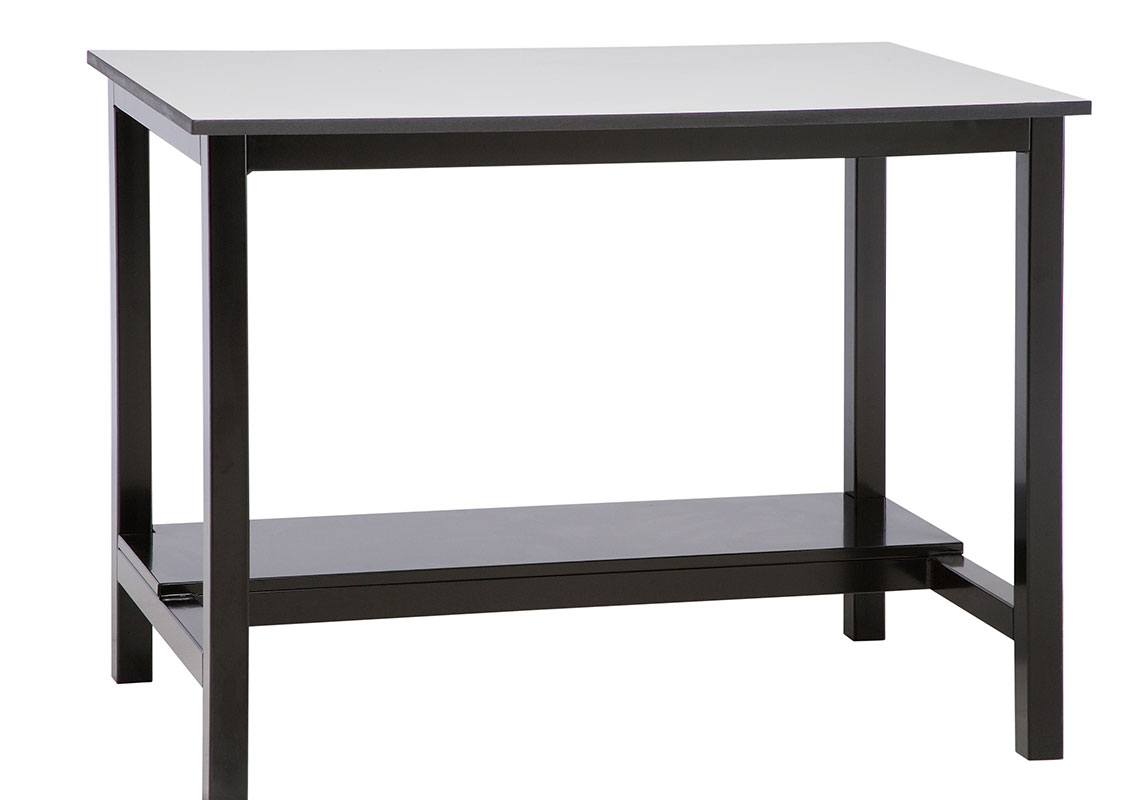 table-workstation-19