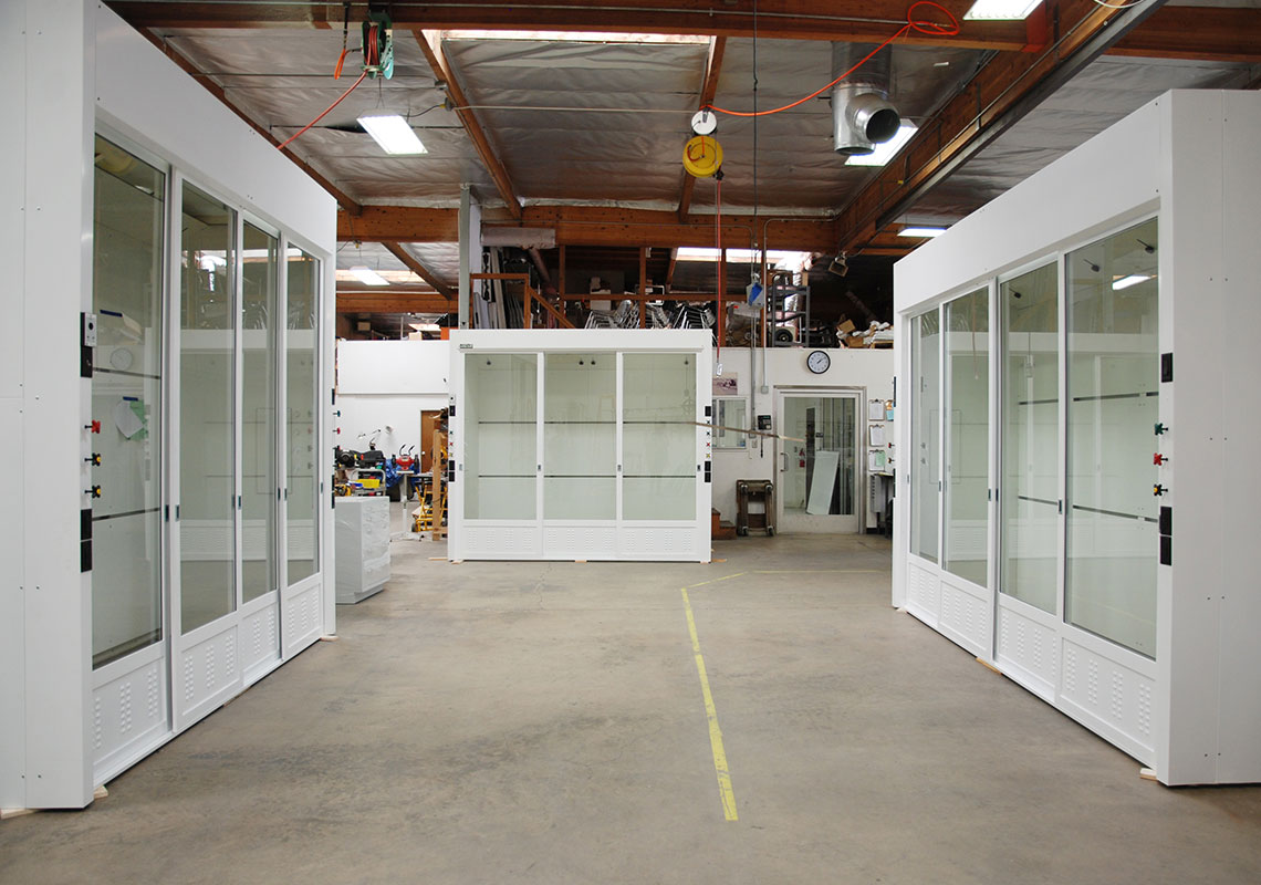 walk-in-fume-hoods-1
