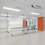 walk-in-fume-hoods-11