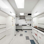 walk-in-fume-hoods-12