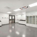 walk-in-fume-hoods-13