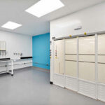 walk-in-fume-hoods-14
