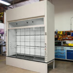 walk-in-fume-hoods-15