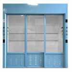 walk-in-fume-hoods-16