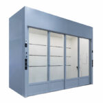 walk-in-fume-hoods-19