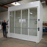 walk-in-fume-hoods-2