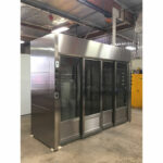 walk-in-fume-hoods-20