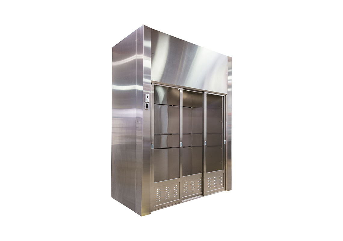 walk-in-fume-hoods-22