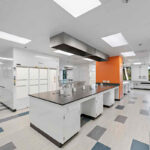 walk-in-fume-hoods-5