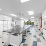 walk-in-fume-hoods-7