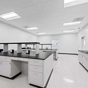 hylands-lab-2