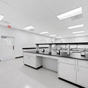 hylands-lab-4